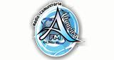Rádio Altaneira FM