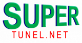Supertunel Radio