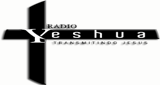 Rádio Yeshua