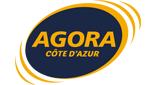 Agora Cote d'Azur