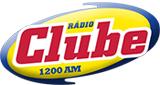 Rádio Clube Fortaleza AM
