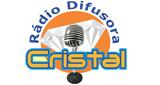 Rádio Difusora Cristal