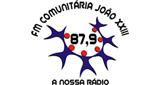 Rádio João XXIII FM