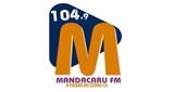 Rádio Mandacaru FM