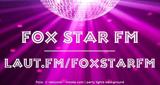 Fox Star FM