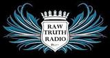 Raw Truth Radio