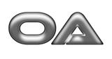Objetiva Audio Online Radio