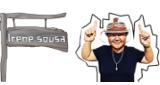 Irene Sousa Web Radio