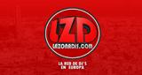 LaZonaDjs Radio