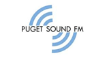 Puget Sound FM