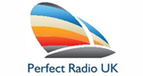 Perfect Radio Hits Mix