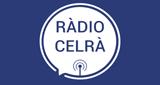 Radio Blanes