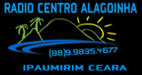 Alagoinha Radio Centro