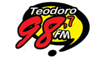 Rádio Teodoro