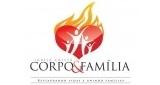 Rádio Corpo e Família