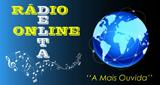 Rádio Delta