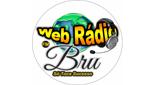 Rádio do Brucutu