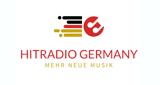 Hitradio Germany