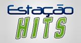 Rádio Estação Hits