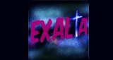 Rádio Exalta Cristo