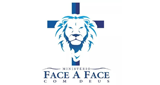 Rádio Face a Face FM