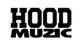 Hoodmuzic