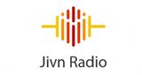 Jivn Radio
