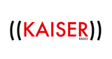 Kaiser Radio