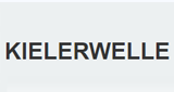 Kielerwelle