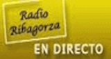 Radio Ribagorza
