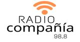Radio Compania
