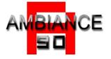 Ambiance 90 Radio