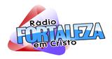 Rádio Fortaleza em Cristo