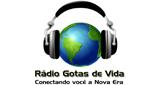 Rádio Gotas de Vida