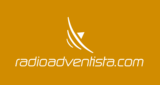 Radio Adventista