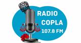 Radio Copla