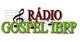 Rádio Gospel IBPP