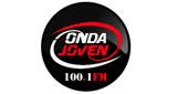 Radio Onda Joven Sevilla