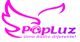 Web Rádio Popluz