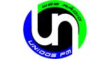 Radio Unidos FM