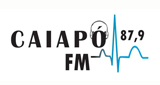 Rádio Caiapó FM