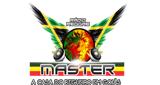 Rádio Reggae Master