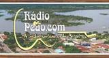 Rádio Clima Goiás