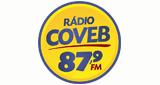 Rádio Coveb FM