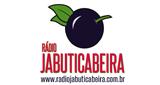 Rádio Jabuticabeira