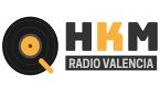 HKM RADIO VALENCIA