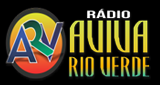 Rádio Aviva Rio Verde