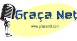 Radio Graça Net