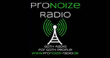 ProNoize Radio