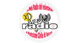 XD Web Radio
